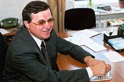 Коррупция в жизни Алексея Маресьева
