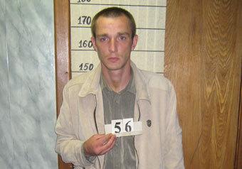 Наркоторговца, маскировавшегося под примерного папашу, задержали на днях оперативники железнодорожной милиции на Павелецком вокзале