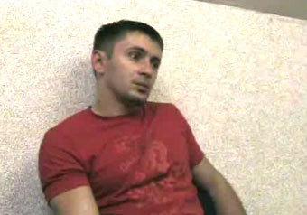 Обвиняемый в покушении на Ису Ямадаева получил 8,5 лет