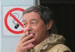 Дело России — табак
