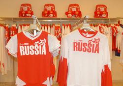 Названы имена олимпийцев сборной России