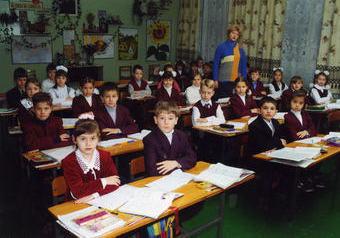 Московским школьникам вернули права