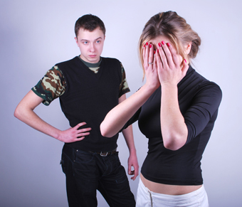 """""""МК"""" разобрал основные типы семейных ссор"""
