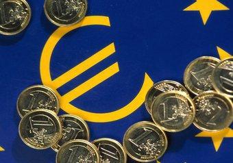 Россия может повторить судьбу Греции