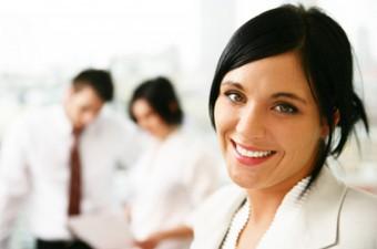 В Москве рассчитывают ежегодно проводить встречи работодателей ивыпускников вузов