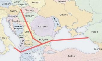 Двойной болгарский отказ