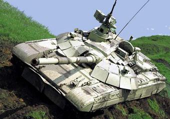На полигоне в Бурятии погибли трое военнослужащих