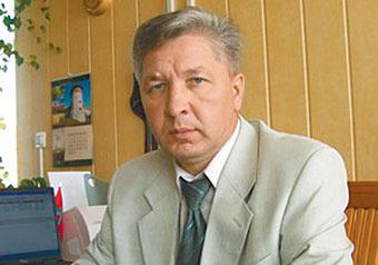 Глава Зарайского района брал взятки через жену?