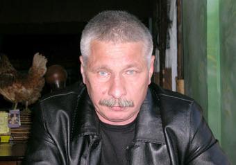 Нешуточный гнев соседей навлек на себя известный советский боксер, двукратный бронзовый призер Олимпийских игр, трехкратный чемпион Европы, семикратный чемпион и мастер спорта СССР Виктор Рыбаков
