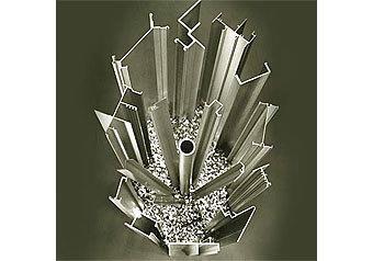 Потребители алюминия требуют снижения стоимости металла