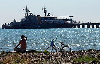Министр обороны РФ рассказал о новой стратегии своего ведомства