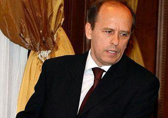 Глава ФСБ выступил на 9-м международном совещании руководителей спецслужб