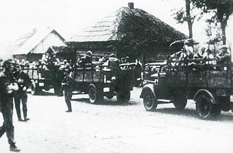 В рабстве  у Гитлера