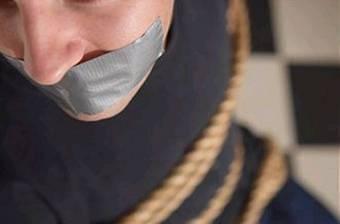 Миллион долларов требовала банда злоумышленников у 42-летнего… парикмахера из подмосковного Подольска