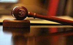 Мосгордума хочет отменить суд присяжных