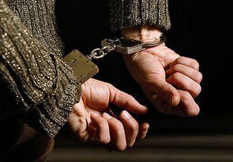 За вымогательство взятки с 32-летнего гражданина была задержана на днях пристав Химкинского районного отдела судебных приставов УФСПП по Московской области