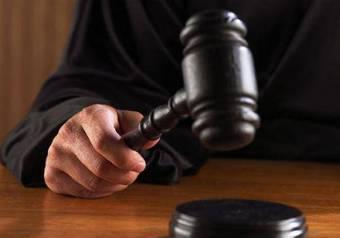 Ответить перед законом предстоит сотруднику отдела вневедомственной охраны УВД Егорьевского района Подмосковья