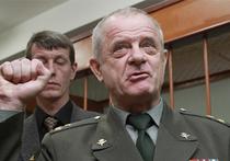 Владимира Квачкова оставили под стражей