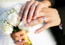 «Развод» на брак
