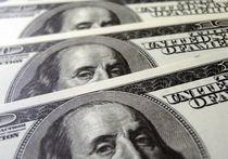 Обама претендует на доходы от бизнеса Тимченко