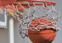 Подмосковный баскетбол берет курс на интеграцию в Европу