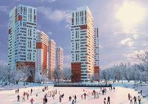 Как «переодеть» города Подмосковья