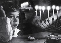 Мелодия второй свечи