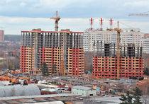 Апартаменты вместо жилья