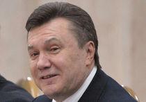 Промышленики попросили Януковича повременить с ассоциацией с ЕС