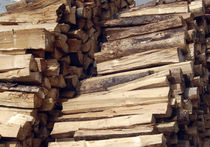 Подари дрова