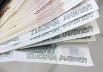 Пенсию посчитают в баллах. Правительство одобрило  новую пенсионную формулу