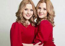 Сестры Толмачевы решили штурмовать «Евровидение» песней Филиппа Киркорова