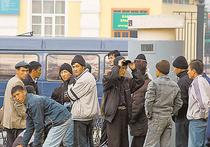 """Мигрантов —  в специальные """"негетто""""!"""