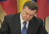 Тайный приезд Януковича в Москву: Россия потеряла Украину