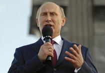 Как не умереть при Путине
