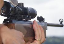 VIP-браконьерам нашли лазейку в правилах охоты