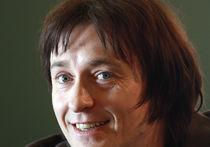 Безруков выиграл иск у желтого издания