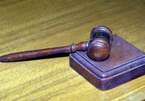В Нью-Йорке суд должен вынести приговор Дмитрию Дружинскому по делу об организации международной преступной группы