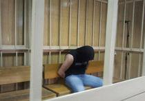 К девяти годам колонии могут приговорить жителя Москвы, сбившего пятерых детей на остановке