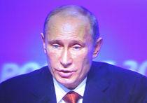 Нужен ли Путину хороший Совет?
