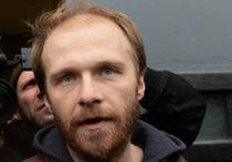 Денис Синяков: «Кресты» не стали для меня шоком