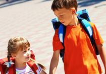 Школьникам обещали массовые прогулки