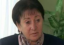 Россию предостерегают от поддержки ставленника Кокойты