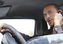 Водителей ударят по ушам и карманам