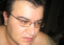 Колдун, задержанный за убийство моделей, утверждает, что его пытали током
