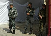 Чечня диктует России свои законы