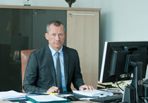 Андрей Шаронов: «Мы предложим малому бизнесу землю и здания»