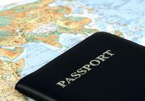 Кипр обещает гражданство
