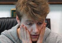 Звезды не исключают, что Воробьев придумал автокатастрофу ради пиара