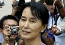 Нобелевскую лауреатку выпустили из-под ареста